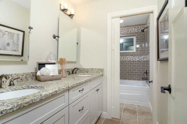 http://concepthomes.com/wp-content/uploads/2016/01/920-Lombard-Ave-26.jpg