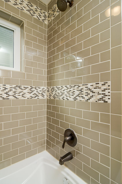 http://concepthomes.com/wp-content/uploads/2016/01/920-Lombard-Ave-27.jpg