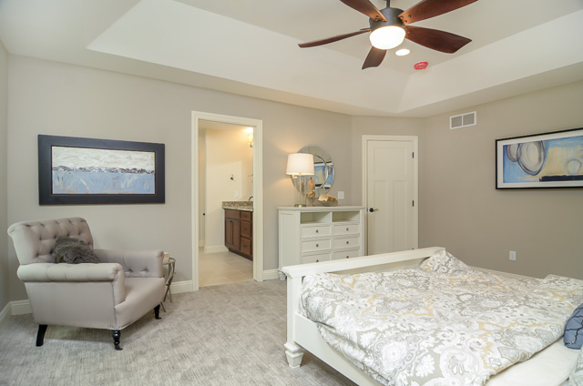 http://concepthomes.com/wp-content/uploads/2016/01/920-Lombard-Ave-30.jpg