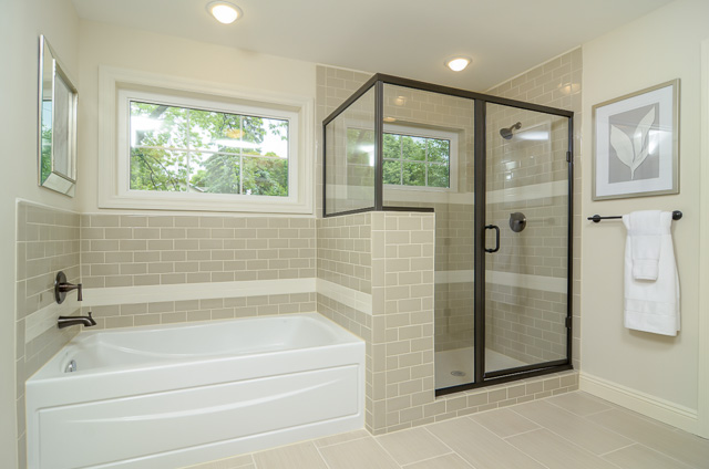 http://concepthomes.com/wp-content/uploads/2016/01/920-Lombard-Ave-33.jpg