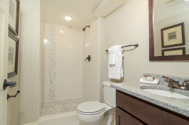 http://concepthomes.com/wp-content/uploads/2016/01/920-Lombard-Ave-36.jpg